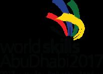 حضور دانشجوی مهندسی برق دانشگاه کسری در مسابقات جهانی مهارت – امارات ۲۰۱۷